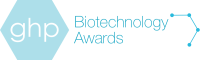 2016-GHP Biotechnology-Awards_Altasciences_Best Full-Service Early Stage Clinical Research Provider in Canada
