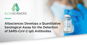 altasciences-develops-quantitative-serological-assay-detection-sars-cov-2-igg-antibodies