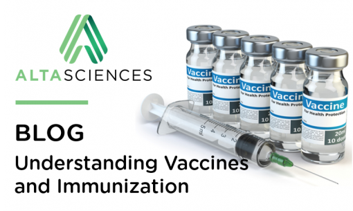 Understanding Vaccines and Immunization