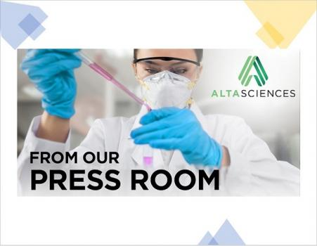 Altasciences Completes Phase I Study on Gimsilumab for ARDS in COVID-19