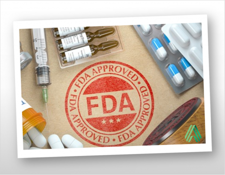 FDA GUIDANCE ON COVID-19 VACCINES (BLOG/PODCAST)
