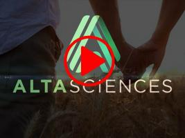 Watch and learn about Altasciences / Algorithme Pharma / Vince & Associates / SNBL