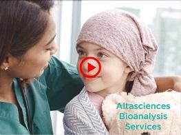 Altasciences-bioanalysis-services