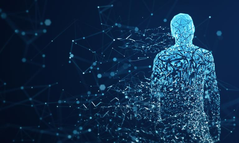 Artificial Intelligence Application in Early Phase Drug Development