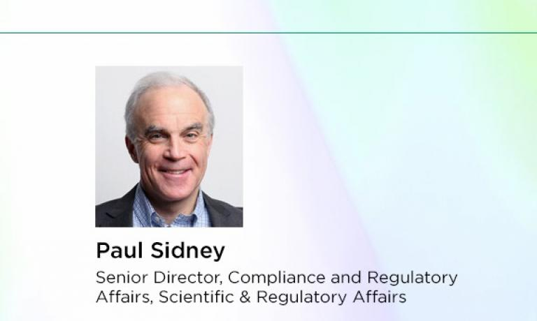 Clinical and Regulatory Considerations for Developing COVID-19 Treatments – a Discussion with our Experts