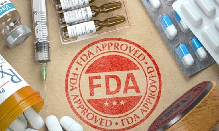 FDA Guidance on COVID-19 Vaccines (blog/podcast)