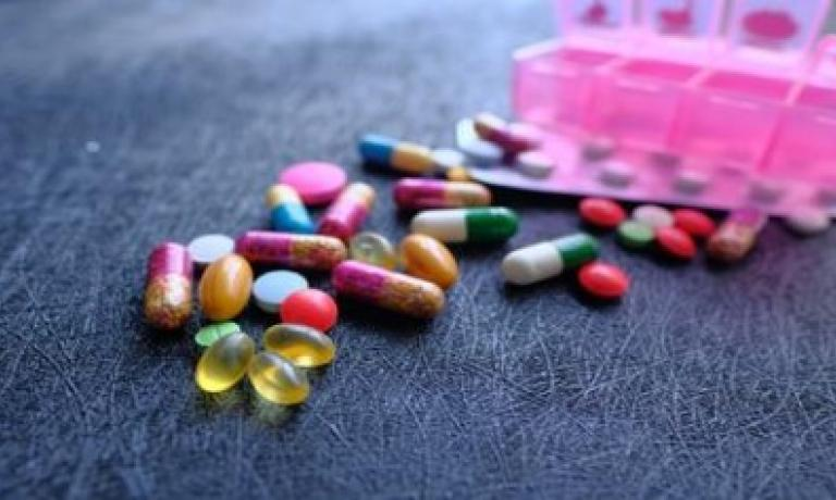 Drug-Drug Interactions - What you Should Know