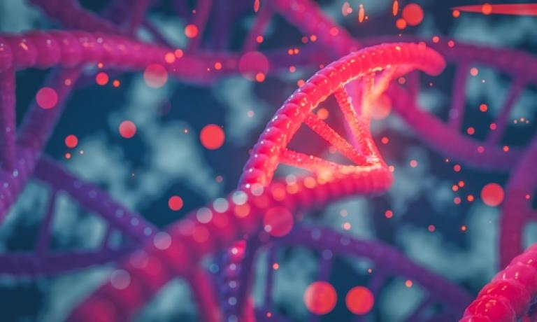 CRISPR-Cas9 and Advancements in Gene Therapy