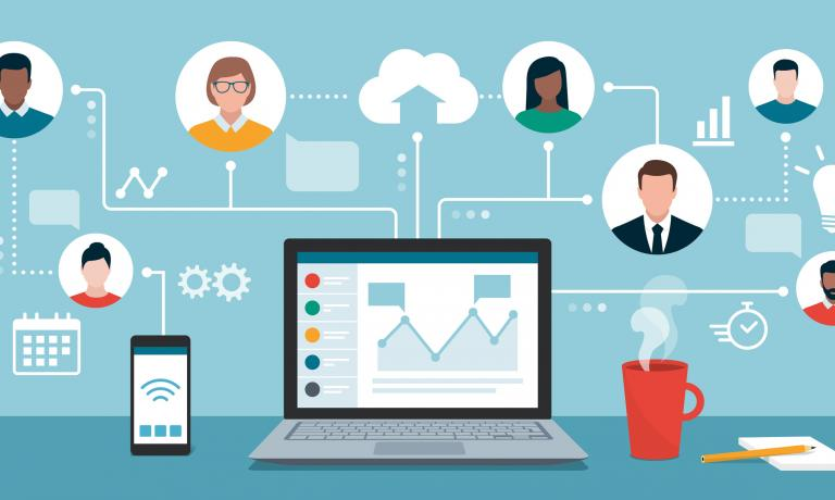 Data Management Excellence – What it Takes
