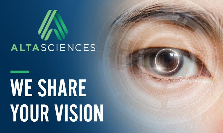 Ocular Toxicology ― Keeping an EYE on Success